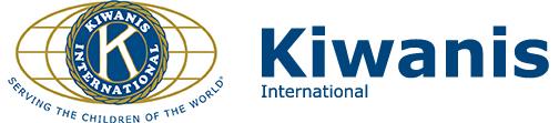 KiwanisInternational